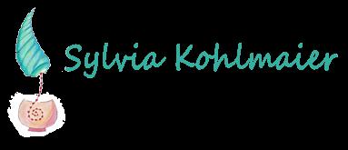Sylvia Kohlmaier